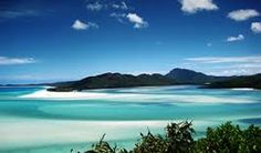 Image result for islands of whitsundays
