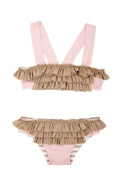 552b9e0424fe oh my god this is the cutuest bikini for a baby girl