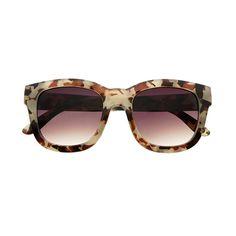 New Trendy Sunglasses. Sunglasses for Men and Women. Affordable Sunglasses by FREYRS. Trending Sunglasses, Wayfarer Sunglasses, Tortoise, Camo, Brown, Womens Fashion, Retro Vintage, Vintage Fashion, Military