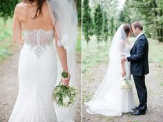 Dara Rakovcik | Portrait and wedding photographer | Hochzeitsfotografie: Wedding at Vysehrad Basilica + Chateau Liblice | Petra & Andrew