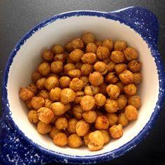 Atıştırmalık Fırında Baharatlı Nohut Çerez Tarifi Quinoa Pilaf, Dog Food Recipes, Cooking Recipes, Chana Masala, Tart, Bacon, Food And Drink, Ethnic Recipes, Vegetable Dishes