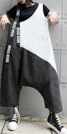 Plaid Pants Outfit, Jeans Pants, Casual Pants, Jeans Women, Trousers Women, Pants For Women, Cotton Harem Pants, Corduroy Pants, Wide Pants