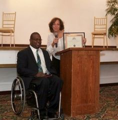 Able's Angela Melledy—Publisher, Advocate, Changemaker | The ICS VoicesBlog