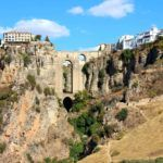 10 Reasons You Simply Must Visit Ronda: Spain's Most Gorge-ous City