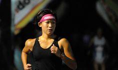 How Should I Breathe When I Run? - Competitor.com