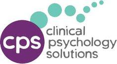 Image result for clinical psychology logo