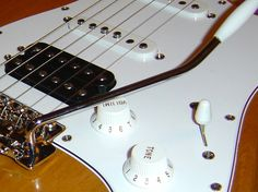 Guitar One