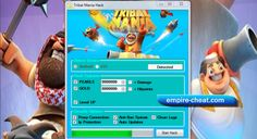 Tribal Mania Hack Cheat       Hello all bloggers. Today I produce a result you awesome software. Look at Tribal Mania Cheat Hack Tool to generate each and every one resources what you dependence. Generate every one of resources. Do not waste your epoch to join together it.