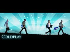 Coldplay Coldplay Desktop Wallpaper Download Coldplay Coldplay ...
