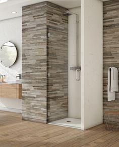 Image Showers. high end shower doors.  shower doors . Made in Ireland Door Images, Safety Glass, Shower Doors, Tall Cabinet Storage, Showers, Ireland, Furniture, Home Decor, Shower