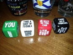 do these in shades of gray on wooden blocks with book inspired quotes