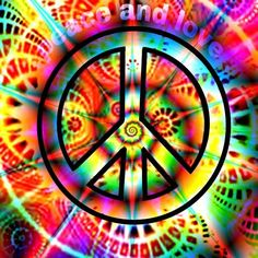 Hippies For A Better World Hippie Peace, Happy Hippie, Hippie Love, Hippie Art, Hippie Chick, Hippie Things, Hippie Style, Peace On Earth, World Peace
