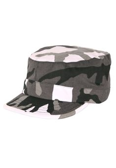Propper BDU Patrol Cap - Cottonpoly Twill. Military CapMilitary SurplusArmy  ... aa1aab2dd059