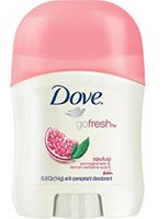 FREE Sample of Dove Go Fresh Revive for Costco Members on http://hunt4freebies.com