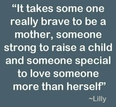 "Under this ""Mother Quotes"" post i am going to share more beautiful quotes about mothers. well these words are not enough to describe mothers, but one thing is sure that Mothers are always mothers, not only on mothers day."