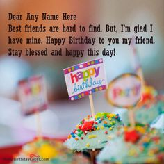 34 Best Happy Birthday Wishes Images Birthday Cards For Friends