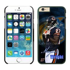http://www.xjersey.com/chicago-bears-iphone-6-plus-cases-black38.html CHICAGO BEARS IPHONE 6 PLUS CASES BLACK38 Only 19.87€ , Free Shipping!