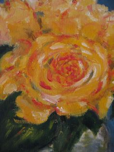 Darya Aberback, artist & painter, does paintings in Roswell & Atlanta, Georgia, areas of landscapes, flowers, gardens & other things. She also paints beautiful paintings - visit her gallery.