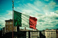 Cultural Identity: I am extremely in touch with my italian culture. I embrace my italian roots by speaking italian to my family, listening to italian music, and going to italian fests. I become especially prideful of my culture when I am surrounded by other Italians.