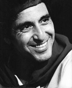 Al Pacino ♥ ♥