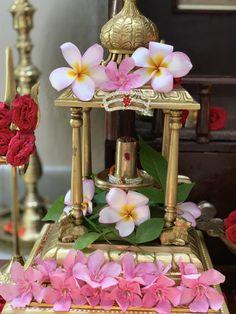 Shiva Linga, Shiva Shakti, Ganesha Rangoli, Photos Of Lord Shiva, Janmashtami Decoration, Rudra Shiva, Ganesh Chaturthi Images, Lord Shiva Hd Wallpaper, Ganesha Pictures