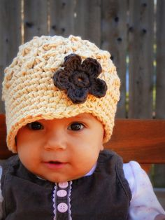 1000+ images about Couture Newsboy Hat Crochet on ...