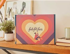 It's spoiler time! Check out what's in the FabFitFun Fall 2019 Box! Fab Fit Fun Box, Best Subscription Boxes, Whitening Kit, Birthday Wishlist, All Things Beauty, Box Design, The Creator, Girly, Fiji