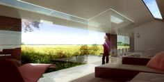 #tissellistudio coming soon_ one-family house in Romagna countryside