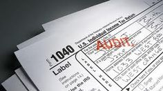 Oct. 24, 2013 Update: This article is for all the Americans traveling or living abroad who have, so far, avoided learning about the Affordable Care Act (ACA). With the currentg Oct. 1, 2013 - March...