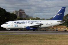阿根廷航空IT男 利用漏洞碌外國卡 成為白金卡會員