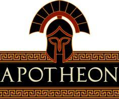 Apotheon Review - PoppycockReviews.com