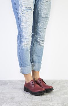 Buy Doralia Abx women's ankle boots in black. Shop Geox