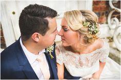 Weddings — Scarborough Wedding Photographer : Photography34
