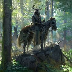 An armor set I designed a couple years back for the Aldmeri Alliance in Elder Scrolls Online. My Fantasy World, High Fantasy, Dark Fantasy Art, Fantasy Rpg, Medieval Fantasy, Cyberpunk, Skyrim, Fantasy Setting, Arte Horror