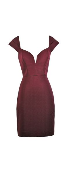 Lily Boutique Have A Heart Textured Sweetheart Pencil Dress in Maroon, $35 Maroon Pencil Dress, Burgundy Pencil Dress, Maroon Capsleeve Pencil Dress, Sweetheart Pencil Dress, Burgundy Capsleeve Sweetheart Pencil Dress, Purple Pencil Dress, Cute Purple Dress, Cute Burgundy Dress, Cute Maroon Dress, Maroon Party Dress, Maroon Cock www.lilyboutique.com