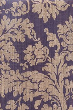 Check out this wallpaper Pattern Number: 5511946 from @AmericanBlinds � decorate those walls!