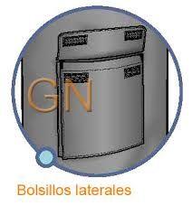 Resultado de imagen de SOFTSHELL BOMBEROS VALENCIA