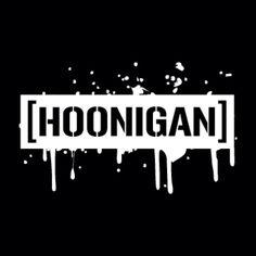 [HOONIGAN]