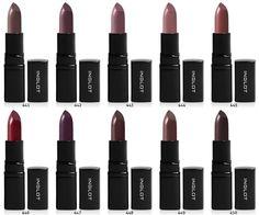 inglot-what-a-spice-matte-lipstick