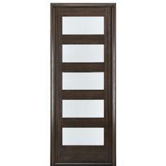 MAI Doors C5-1