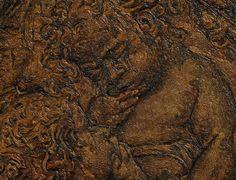 Mark Alexander « Artist Mark Alexander's official site Mark Alexander Mark Alexander, Artist, Artists