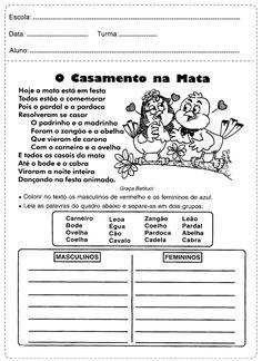 Atividades+portugues+3+ano+ensino+fundamental.png (637×876)