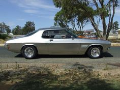 Holden Muscle Cars, Australian Muscle Cars, Hot Cars
