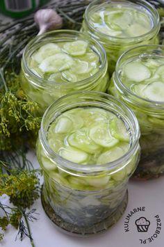Preserves, Pickles, Cucumber, Diet, Preserve, Preserving Food, Pickle, Butter, Pickling