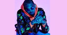 "Chris Brown Announces a Massive 38 City ""INDIGOAT TOUR"" Featuring Tory Lanez, Ty Dolla $ign and lot more"