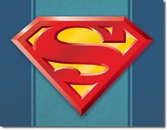 Vintage Superman Logo Tin Sign is a brand new vintage tin sign made to look vintage, old, antique, retro. Purchase your vintage tin sign from the Vintage Sign Shack and save. Vintage Logo, Vintage Tin Signs, Vintage Metal, Vintage Decor, Retro Vintage, Superman Logo, Superman Dc Comics, Marvel Comics, Posters Wall