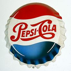 27 de julio 2015: ¿Los reconoces? Cómo han cambiado los logos de algunas Pepsi Ad, Pepsi Logo, Coke, Apple Logo Wallpaper Iphone, Retro Recipes, Vintage Cartoon, Vintage Posters, Vintage Logos, Burger King Logo