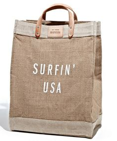 15 Awesome Buys To Get You Ready For Summer  #refinery29  http://www.refinery29.com/nordstrom-pop-up-shops