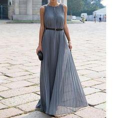 14 bold look που θα ξεσηκώσουν τη φαντασία σας #StreetStyle | μοδα , street style | ELLE
