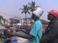 Segurança do Trabalho-safety hazard